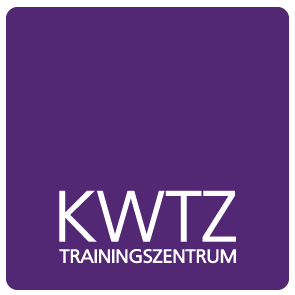 KW Trainingszentrum GmbH